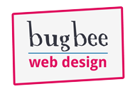 Bugbee web design